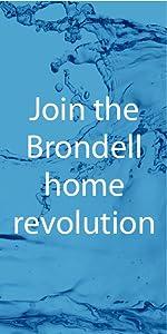 Brondell