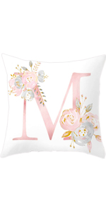 Pillow cover M