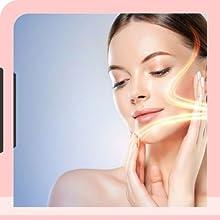 B00FSBWS8S - Aaranyaa Skin Lightening Cream