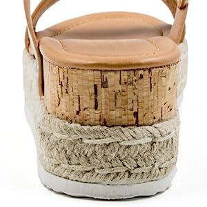 sandal detail-2