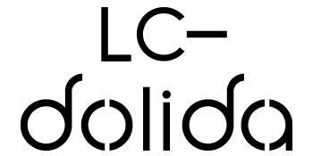 LC-dolida.