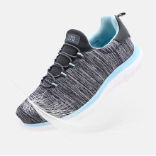 light weight shoes for women