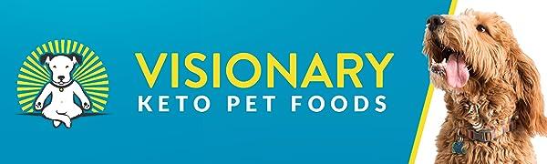 keto, ketogenic, keto dog food, ketogenic dog food, low carb, low-carb, grain-free, best dog food