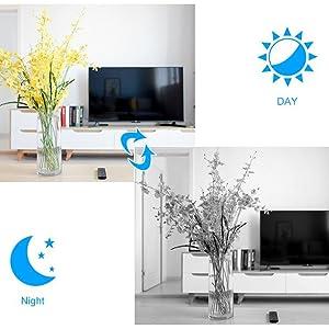 home camera cctv,cam,surveillance camera, 360 camera security,camera security,pet camera,