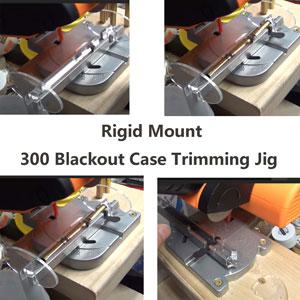 300 Blackout Case