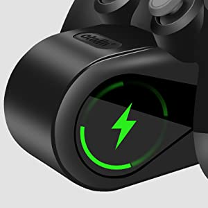 playstation 4 controller charger