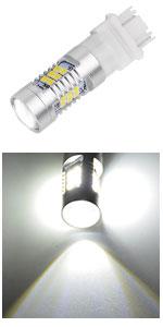 3157 led bulb