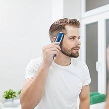 sideburns trimmer