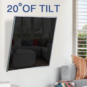 Mounting Dream wall mount tv bracket 65 inch tv wall mount 55 inch tv mount