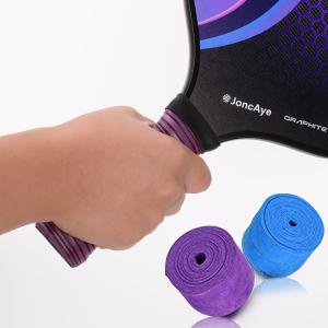 Comfy Hand Grip