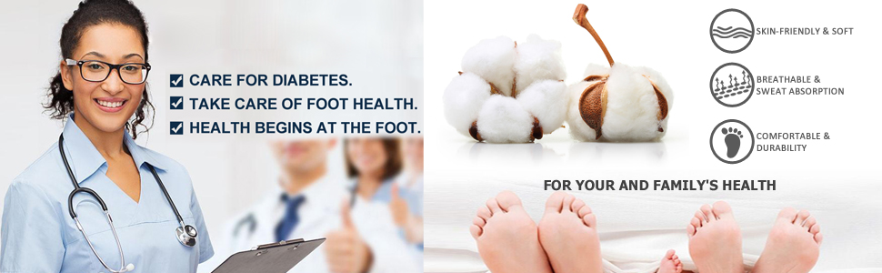 mens diabetic socks