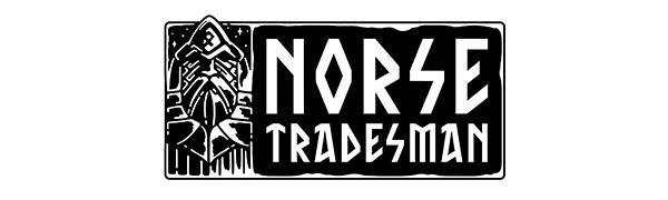 Norse Tradesman Logo