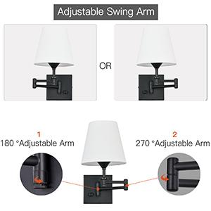 Industrial Ceiling Lighting Fixtures Decor your Room