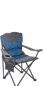 core reclining sideline travelchair gci orange timber travel pico green ultralight Kermit