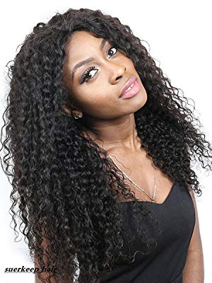deep wave wigs,human hair wigs,lace front wigs human hair,lace front human hair,lace front wigs,wigs