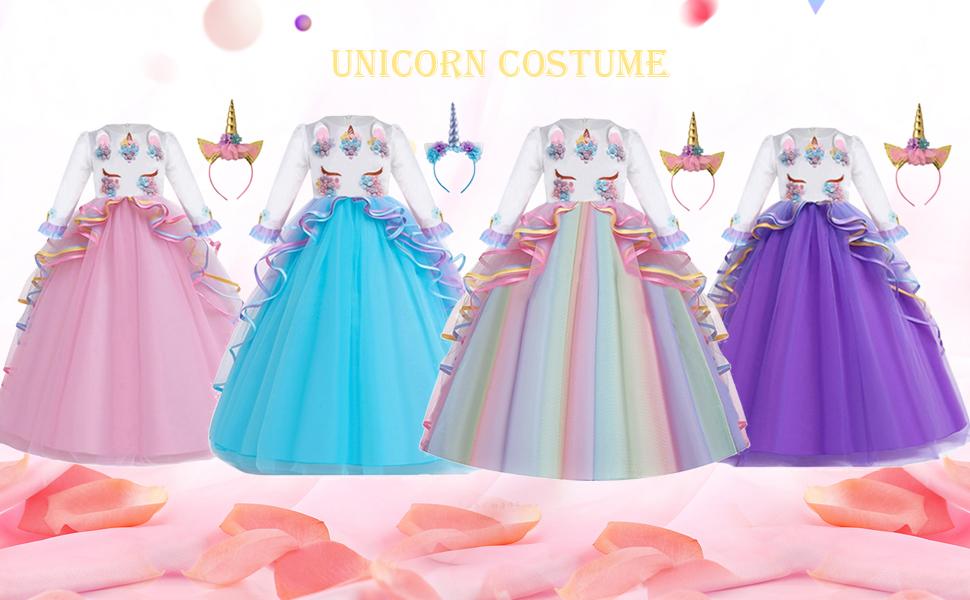 unicorn-1194-970x600