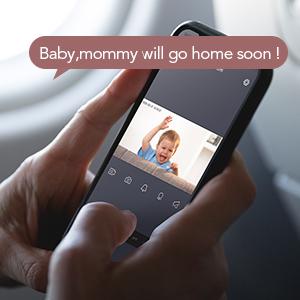 baby monitors baby camera baby monitors with camera and audio