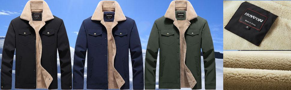 jacket fur collar men mens cargo jacket mens coat mens fur coat mens jacket sherpa jacket men