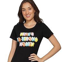 bossini tops women boyfriend shirts for women hnm clothing for women thumbhole tops for women stylis