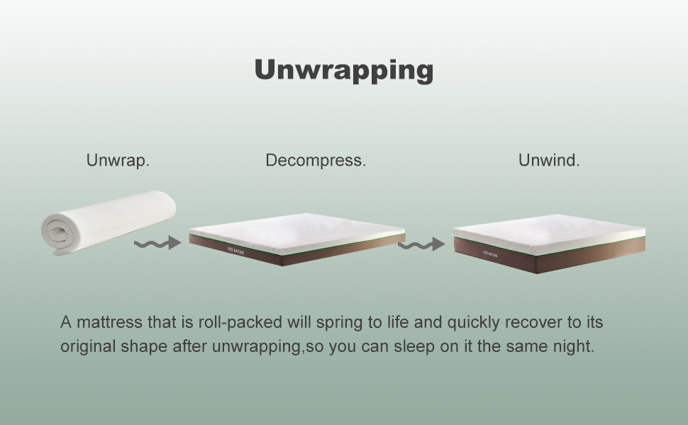 mattress twin mattresses memory foam mattress twin mattress bed foam mattress twin bed frames air