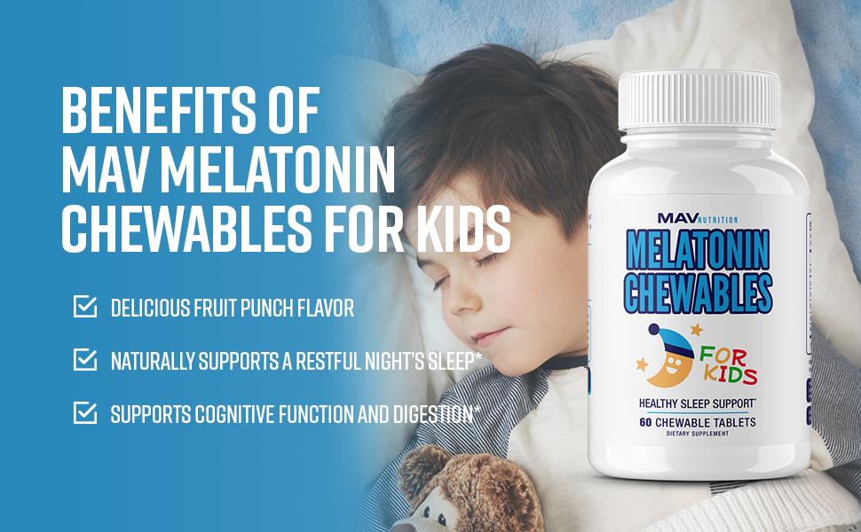 l theanine melatonin 1 mg chamomile essential oil  chamomile essential oil kids multivitamin