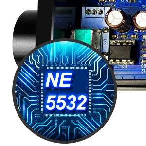 NE5532