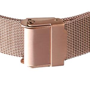 analog watch for women
