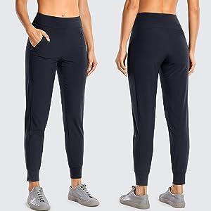 sports-shorts-R406-1.3