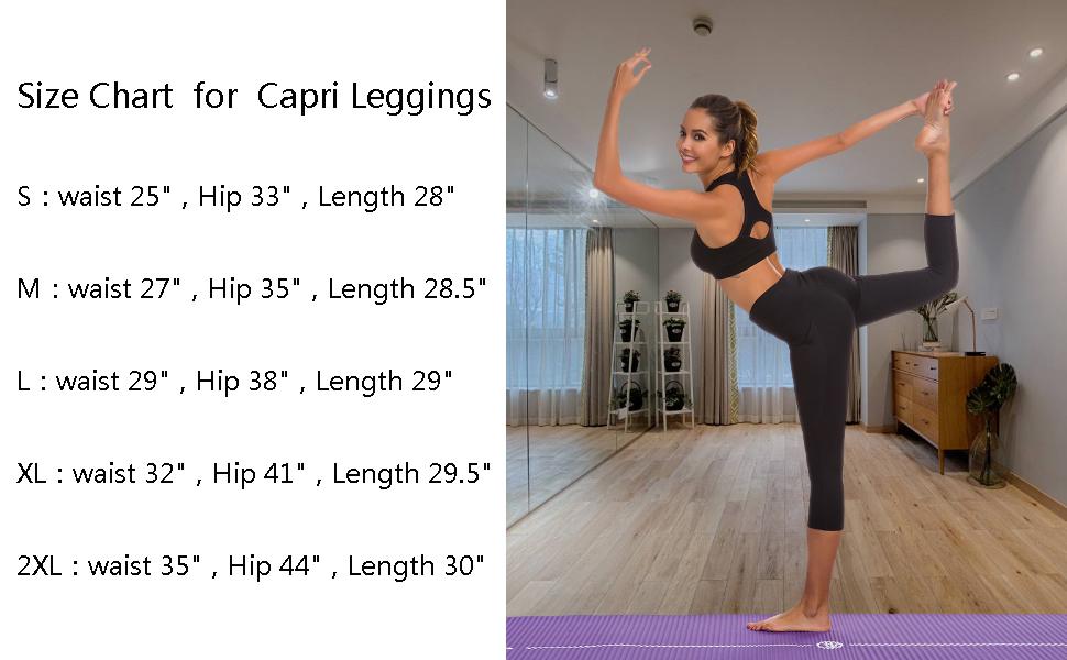 womens tummy control leggings,womens capri leggings cotton,women leggings plus size,women activewear