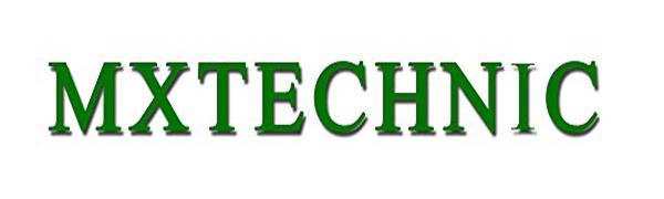 mxtechnic