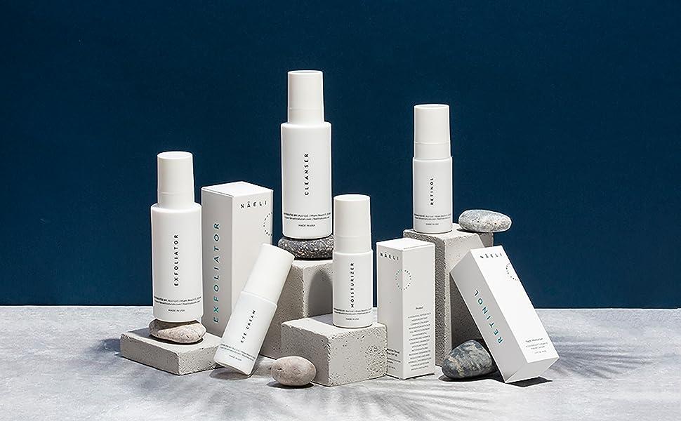 eye cream skincare pores cog vitality rejuvenate health facial face eye cream eye mask visible