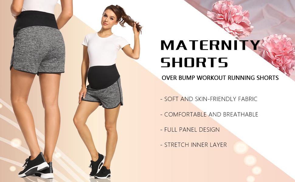 maternity shorts plus size plus size maternity shorts maternity shorts maternity shorts