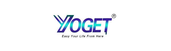 Yoget Loofah Bath Sponge