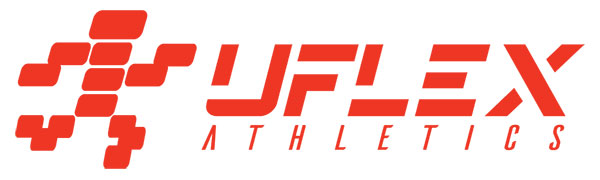 uflex athletics company logo