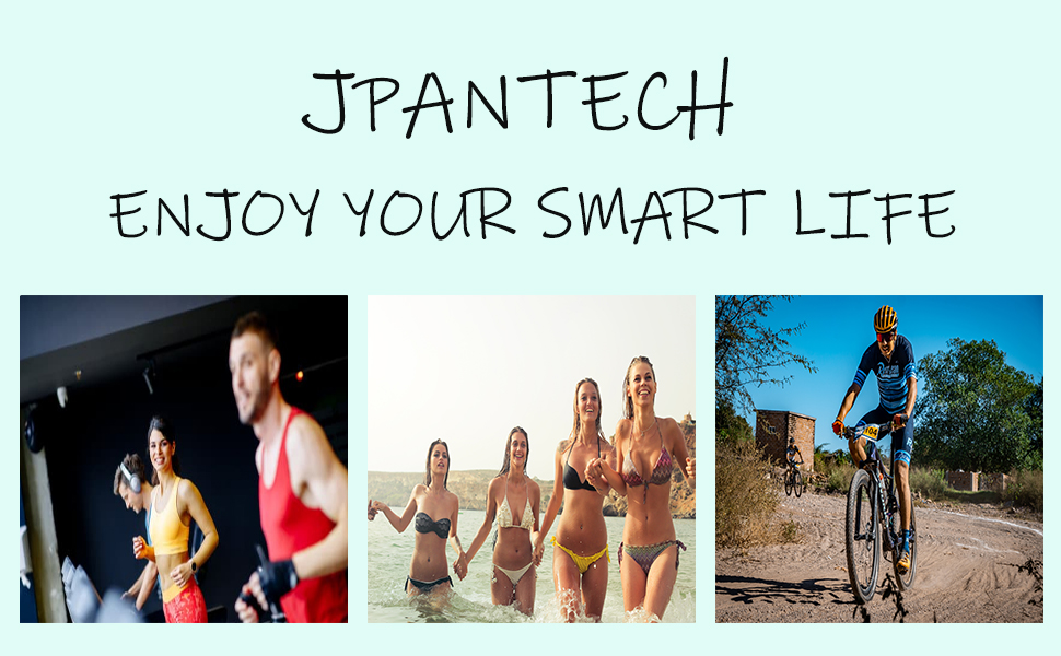 smart watch,smartwatch,smart watches,smartwatches,smart watch for mens,smart watches for kids boys