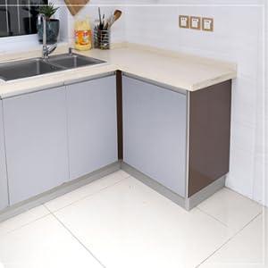 Kitchen Counter Paper