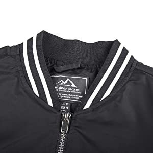 casual jackets for men bomber jackets for men travel jackets for men running jackets for men hiking