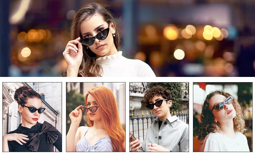 Livho Models
