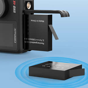 for go pro webcam gopro cameras,Waterproof Digital action camera underwater action cam sports camera