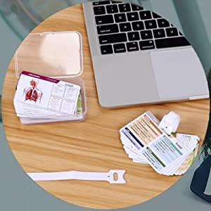 nursing clipboard foldable