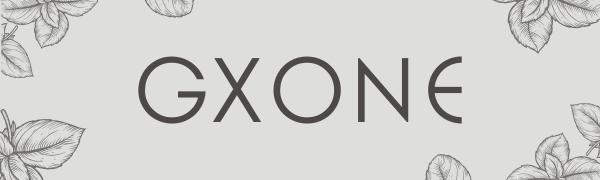 GXONE Home&Kitchen