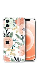 iphone12/12pro