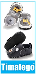 baby shoes baby moccasins for boys blue baby loafers white baby shoes loafers 6-12 baby baptis shoes