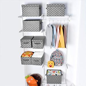 GRANNY SAYS Storage Bins
