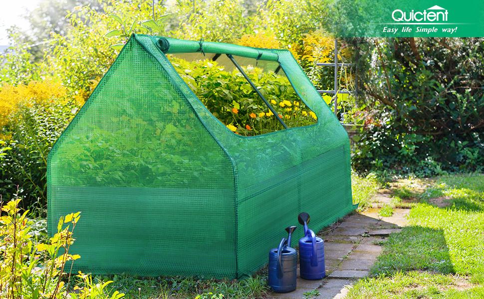 raised garden bed 3