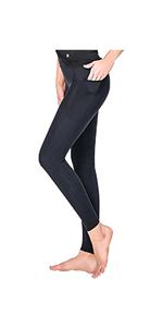 Women Waist Yoga Pants