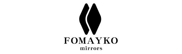 FOMAYKO
