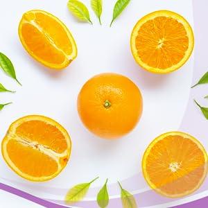 elderberry gummies liquid supplement sambucus nigra L vitamin c immunity zinc healthy