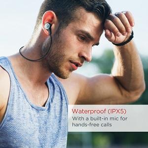 wireless ear bud true wireless earbuds bluetooth