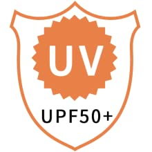 UV Umbrella UPF50+ Umbrella Sun Umbrella